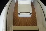 340-bow-sun-lounge