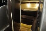 420-cabin-entrance-1296-x-972