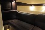 420-sofa-bed-1296-x-972