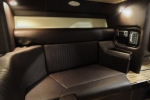 420-stbd-cabin-1296-x-972