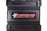 hering_12-28-10-48
